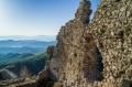 Крепости от България