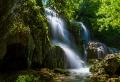 Водопади от България