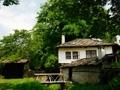 Села в България