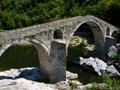 Архитектура от България